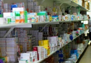 В Краснодарском крае  хотят упростить  процедуру выписки льготных рецептов