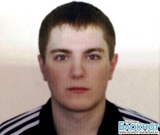Полиция Краснодара разыскивает виновника ДТП на Сормовской