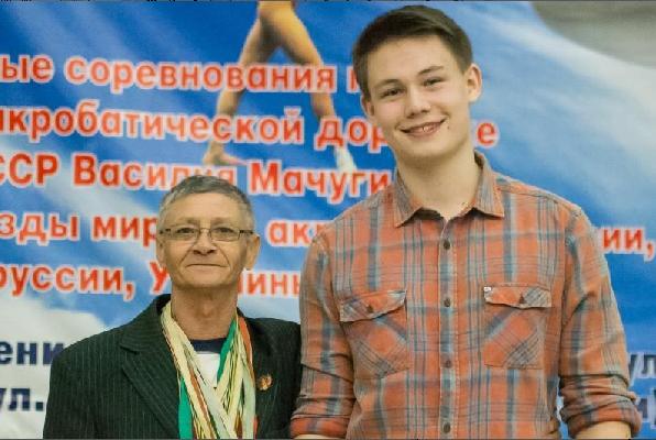 Почивалов: Меня уважали, пока я был спортсменом, а сейчас – никому не нужен