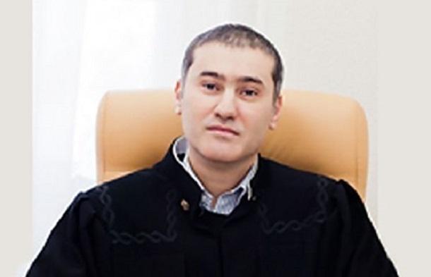 «Ща все брошу и рассмотрю дело», - отличился судья в Краснодарском крае