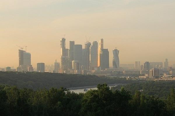 «Увидеть Москву и отсидеть». Краснодарец  украл полмиллиона ради экскурсии в столицу