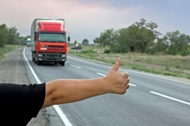 «BlaBlaCar» ищет «переводчика», понимающего администрацию Краснодарского края