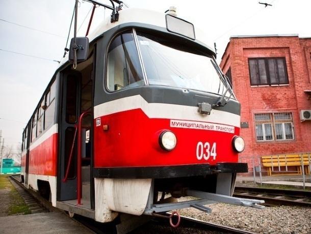 В воскресенье будет день бесплатного проезда в общественном транспорте Краснодара