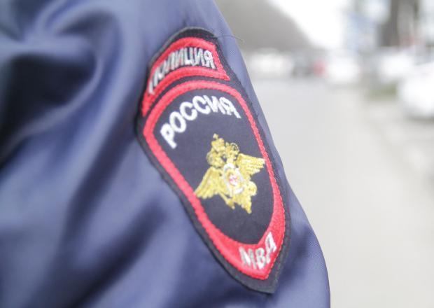 Краснодарский адвокат избил и покусал полицейских