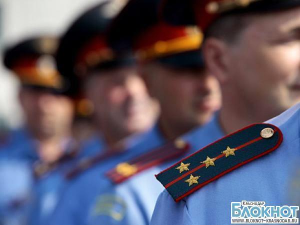 В Кавказском районе пытались трудоустроить «сомнительный» контингент