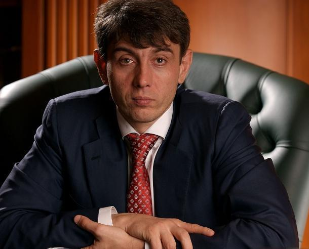 Что сделали Сергей Галицкий и администрации с Краснодаром, показали на фото
