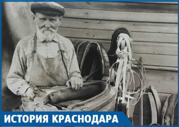 От 580 до 1,3 млн человек: как прошла первая перепись населения в Краснодаре