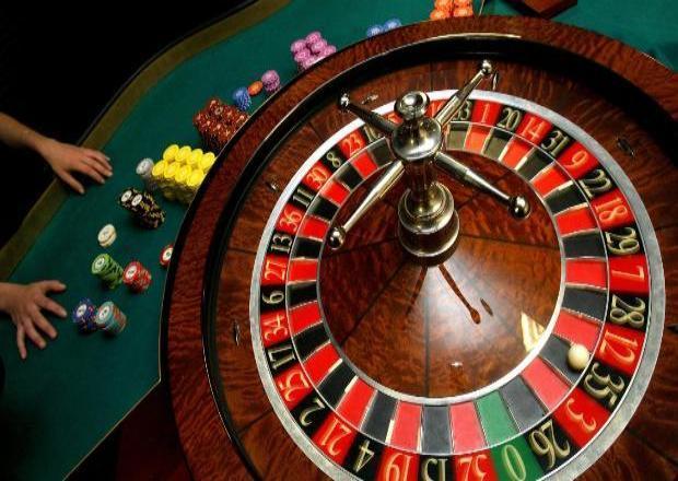 Прокуратура закрыла подпольное казино в Сочи
