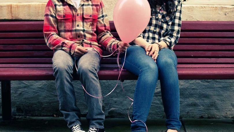 14-летний «Ромео» из Крыма сбежал из дома ради возлюбленной из Краснодара