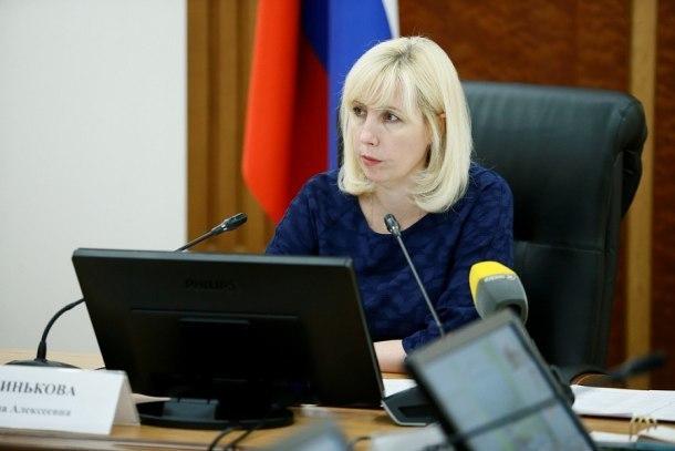 На улучшения качества жизни на Кубани потратят 158 млрд рублей