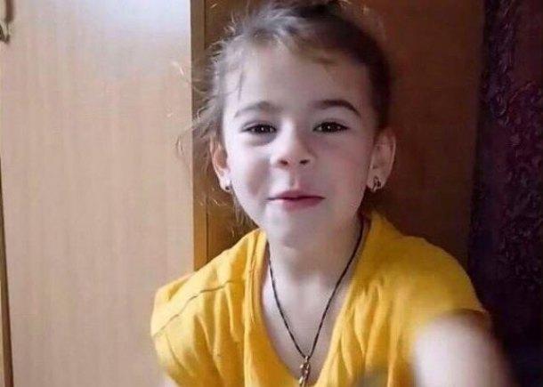 Больше 1000 человек ищут пропавшую девочку в Сочи