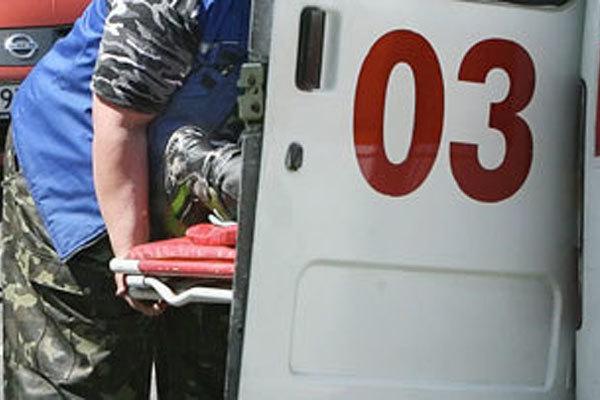 В Курганинском районе в аварии погибли три человека