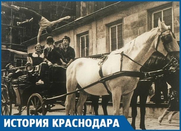Акробатика на Эйфелевой башне: чем еще прославились Почивалов и Мачуга