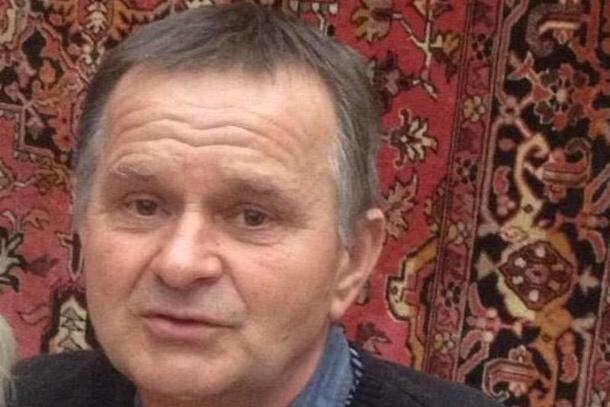 В Краснодаре без вести пропал 51-летний мужчина