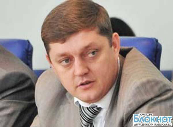 Олег Пахолков: Ярош будет убит или посажен. Если не сбежит