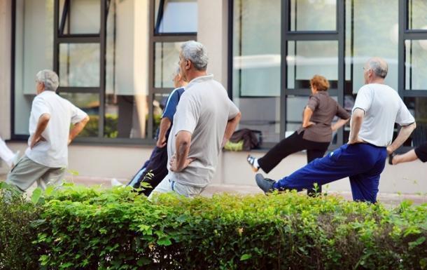 Медицинская реабилитация станет обязательной в Краснодарском крае