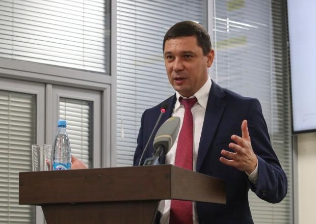В мэрии Краснодара обсудили развитие города до 2030 года