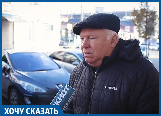 Новатор из Краснодара нашел способ утилизации батареек и превращения мусора в урны
