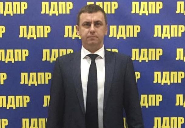 ЛДПР Кубани прокомментировало  выдвижение  в президенты Ксении Собчак