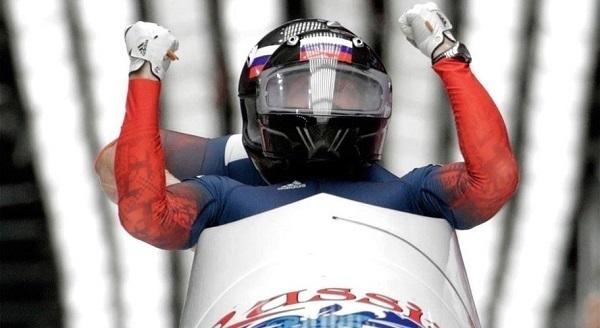 Кубанские спортсмены стали серебряными призерами