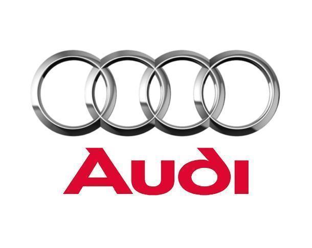 Теперь Audi: очередной отзыв машин из-за самовозгорания у автомобилистов Краснодарского края