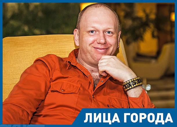 Фотоснимки идеальных людей фотографа Сергея Шамана с фестиваля «Самсон-42» заполонили социальные сети Краснодара и России