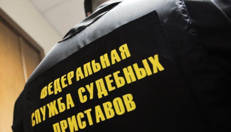 «Без знакомств» не работают судебные приставы Краснодарского края