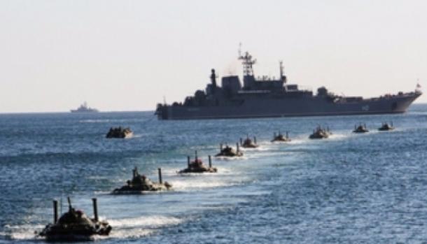 Совместная «война» России и Египта может пройти в Краснодарском крае