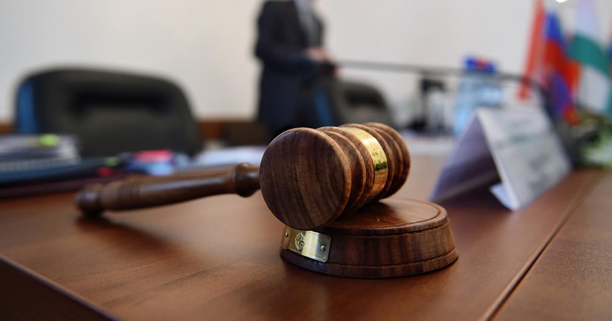 Ограбивших кубанскую пенсионерку-ветерана подростков будут судить
