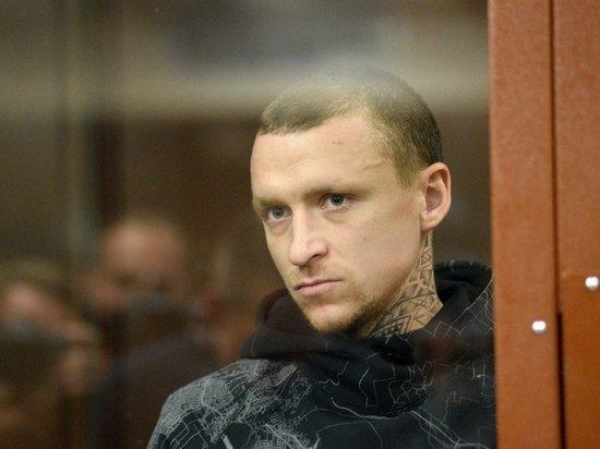 Хавбек «Краснодара» Мамаев отказался платить компенсацию избитому чиновнику Паку
