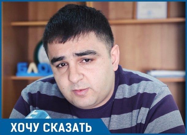 Даже мигалки на «патрульку» за свой счет покупают сотрудники ДПС Краснодарского края