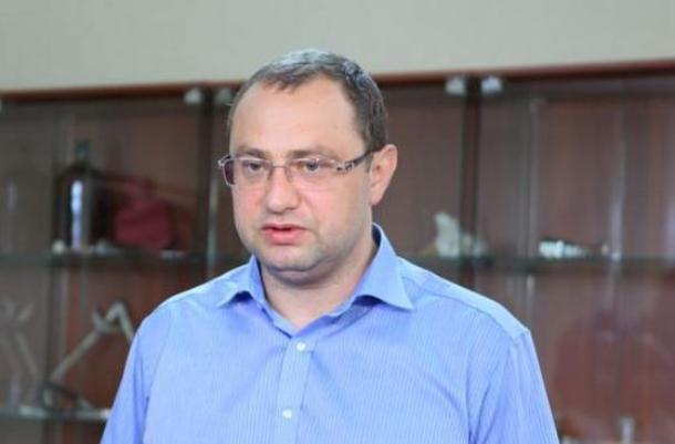 «Вопрос очередей в поликлиниках беспокоит всех», - министр здравоохранения Кубани Евгений Филиппов