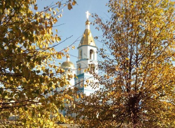 Православное кино могут «навязать» ученикам краснодарских школ