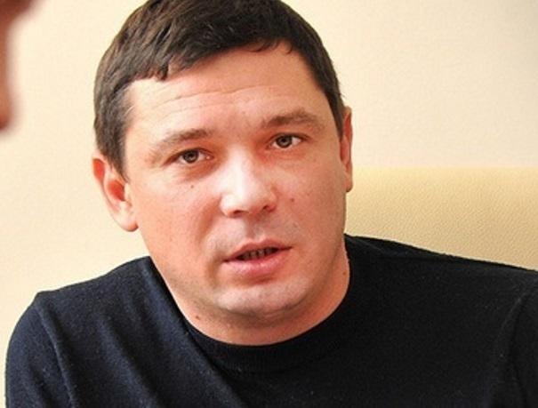 «Продолжает прятаться» от обманутых дольщиков глава Краснодара Евгений Первышов