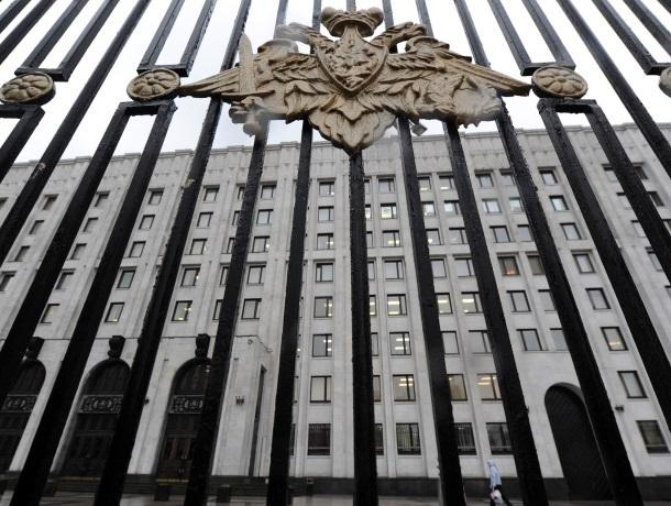 Военный технополис появится на территории Краснодарского края