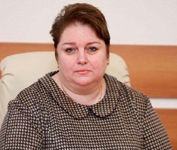 Ветер перемен подул в министерстве образования Краснодарского края
