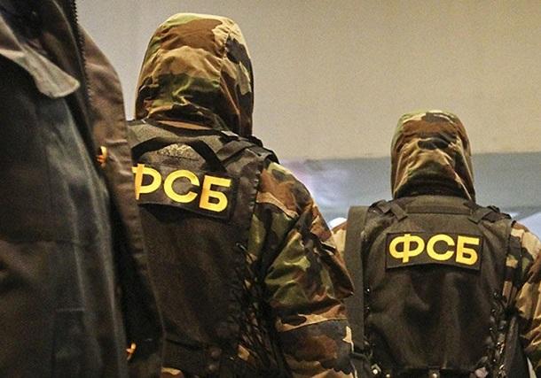 Распространение запрещенных экстремистских материалов остановили в Новороссийске