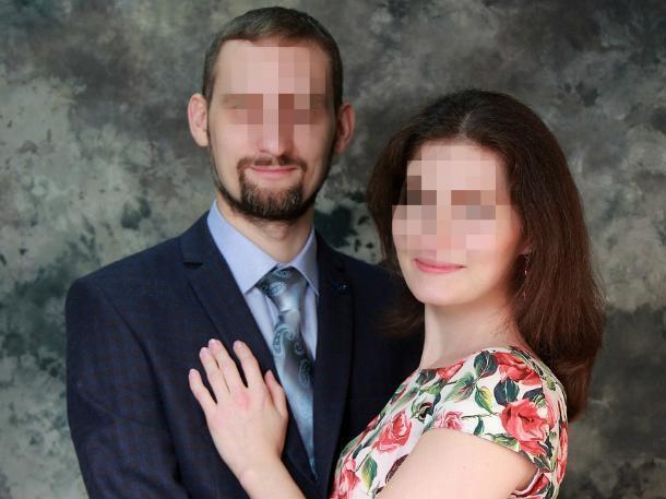 Праздничный стол стал поминальным: семья с ребенком разбились на пути в Новороссийск