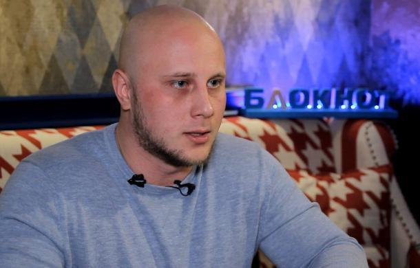 Главные мифы о похудении разрушил краснодарский нутрициолог Иван Самсонюк