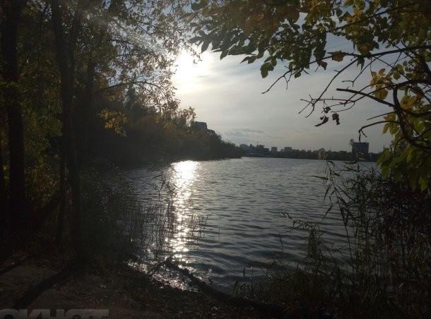 Наметились лидеры и отстающие в благоустройстве Краснодара