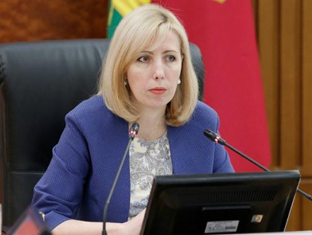 Кубанским врачам пообещали среднюю зарплату больше 46 тысяч рублей