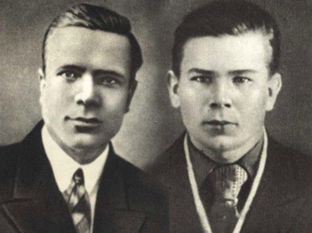 В этот день 75 лет назад краснодарцы - братья Игнатовы - совершили свой главный подвиг