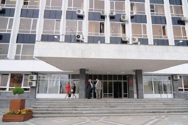 В мэрии Краснодара рассказали об «афере» на полмиллиарда рублей