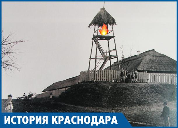 «Днем дымом, ночью пламенем»: как казаки «переписывались» в XIX веке на Кубани