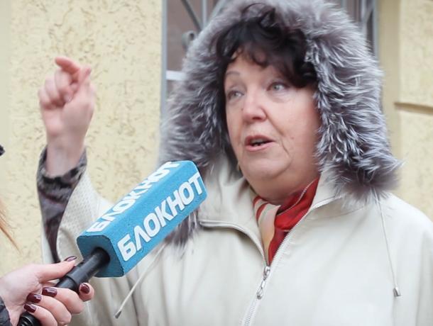 «Ливневки, пробки, поликлиники» и другие советы мэру Краснодара