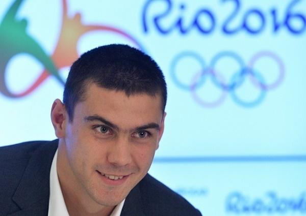 Кубанские победители Олимпиады-2016 получат премии избюджета края