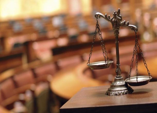 Что делать, если судебное заседание задерживается