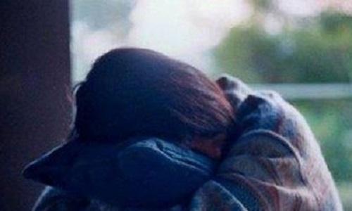 За двукратное насилие над малолетней кубанских подростков отправят в воспитательную колонию
