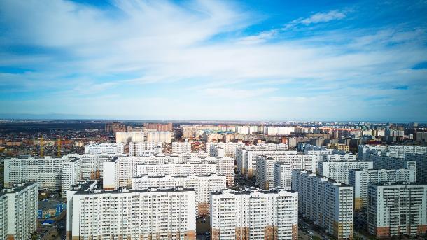 Раз в четыре года: «ВКБ-Новостройки» распродает квартиры с выгодой до полумиллиона