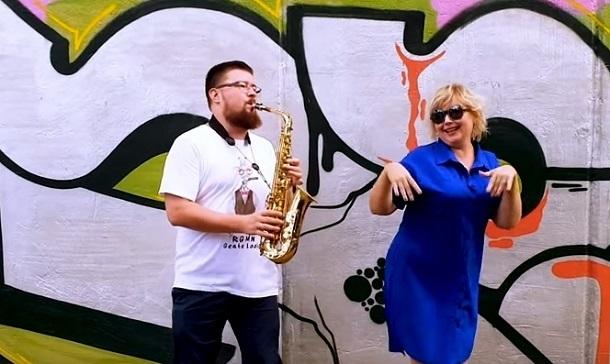 Житель Карелии снял пародию на песню Киркорова в Краснодаре